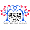 Jewish Summer Camp Counsellor in the USA