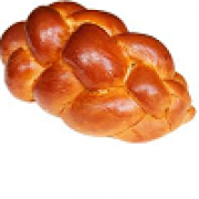 Challah Making for charity