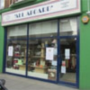 Charity Shop Assistant Finchley Road NW3